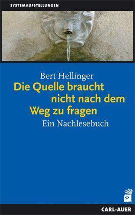 Book Die Quelle-Hellinger