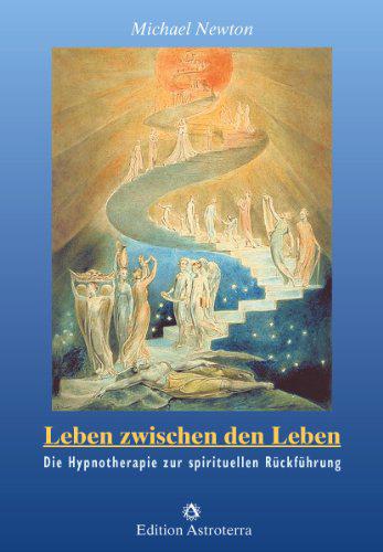 Book Leben zwischen den Leben-Newton