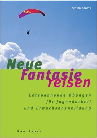 Book Neue Fantasiereisen