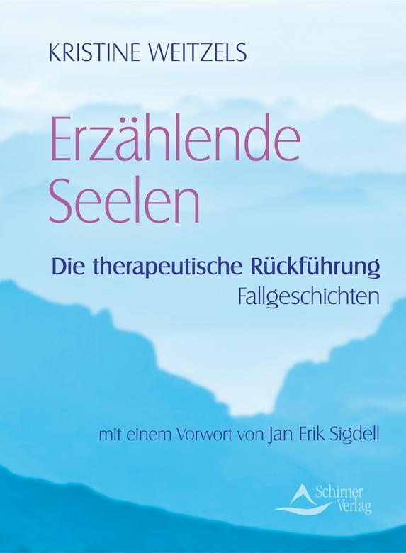 Cover Erz.Seelen Teil 1