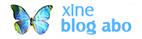 icon-blog-abo