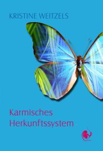 Cover KHKS