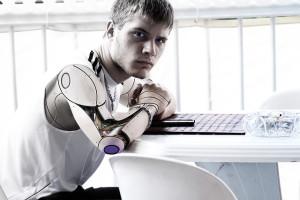 future human