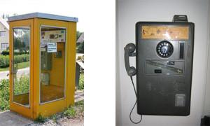 telefonzelle alt