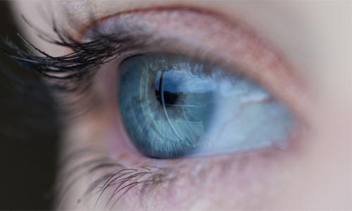 Trifokallinsen: Wunder der Medizin.