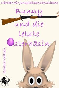 Bunny und die letzte Osterhäsin 4 xine