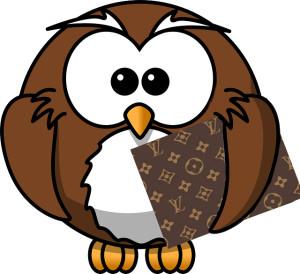owl-vuittoni