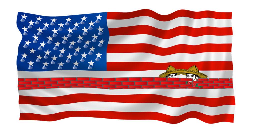 flag-border-2-mexico