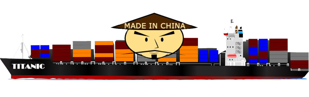 titanic-made-in-china-new