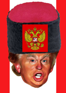 trump-with-russian-hat