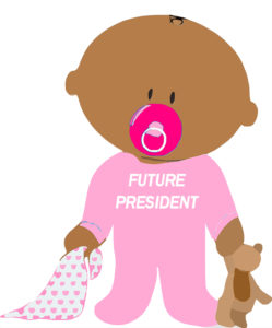 future-president