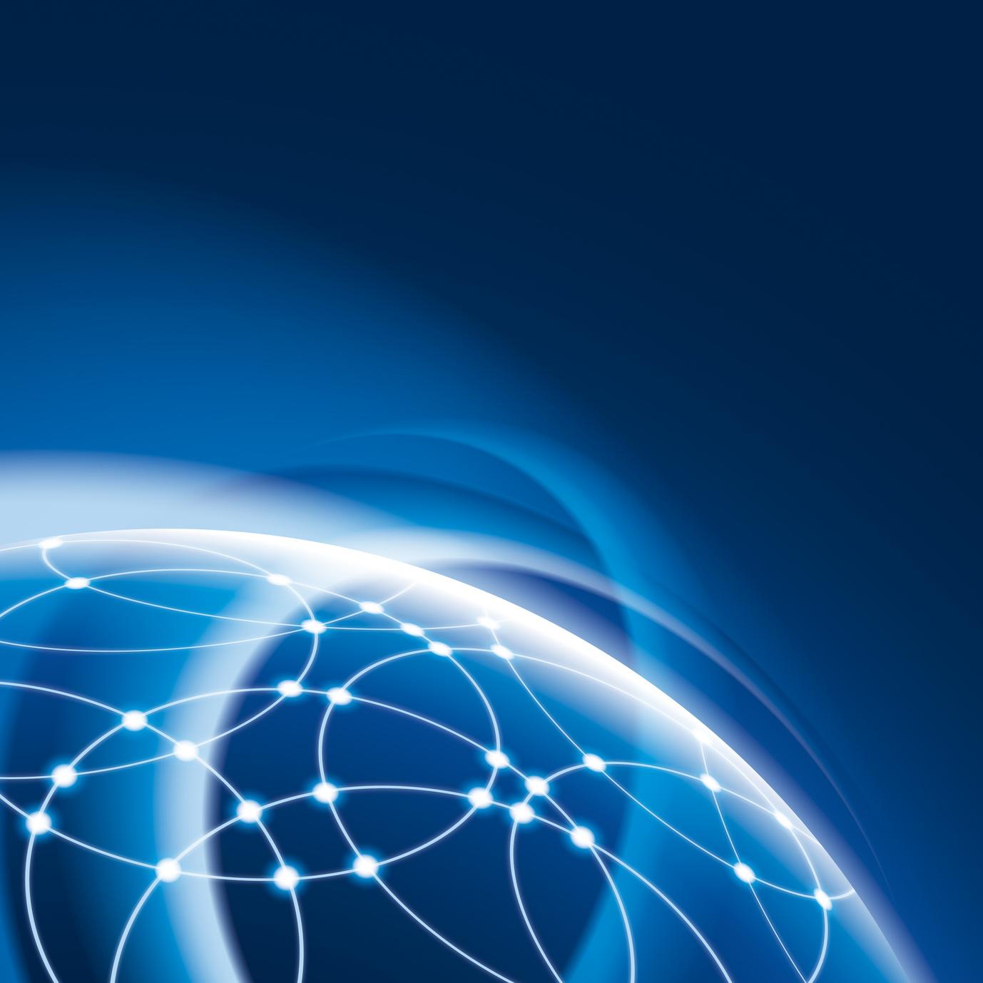 Netzwerk und Internet