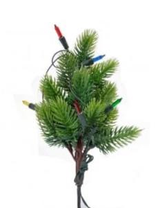 Xmas tree LKW