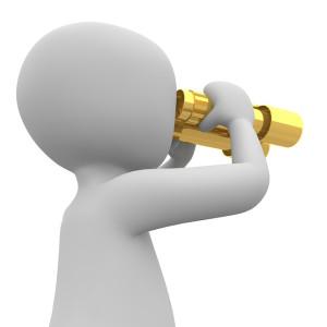 binoculars-4