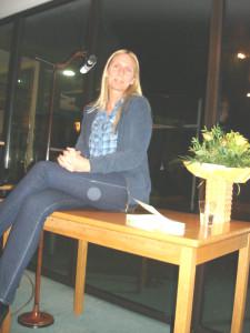 Buchprem.Elten 25.02.2011-2a