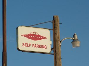 Alien Hway-1