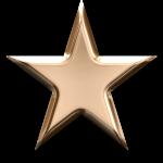 star-1139372_640(1)