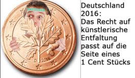 Zur Satire von Jan Böhmermann