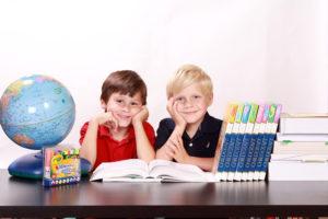 school-kids-4-blog-120-1