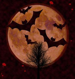 halloween-1679591_640