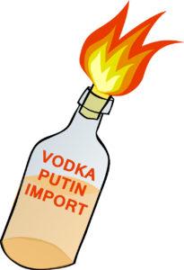 vodka-putin