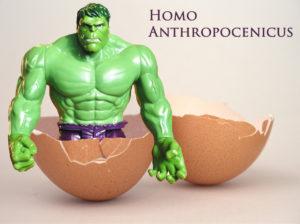 homo-anthropocenicus