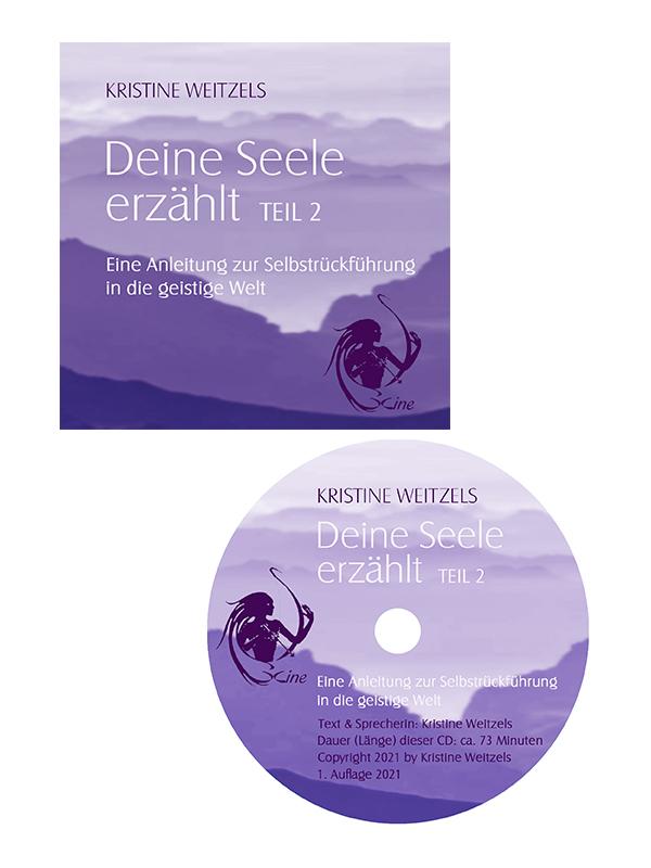 https://www.xine.de/wp-content/uploads/2021/01/Deine-Seele-erzahlt-Ruckfuhrungs-CD-in-die-geistige-Welt-von-Kristine-Weitzels.jpg